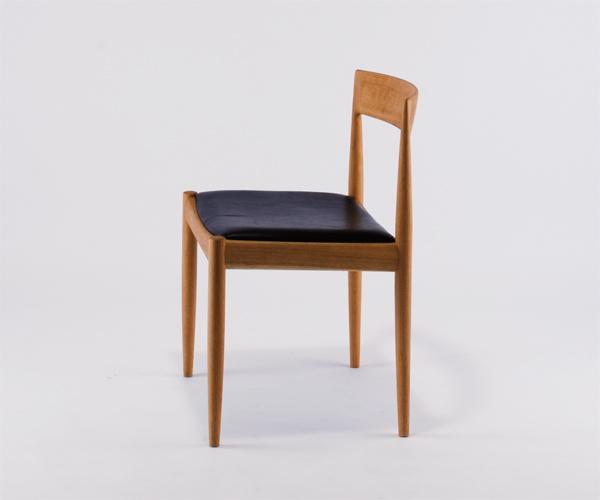 宮崎椅子製作所 ♯4110