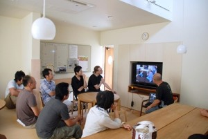 inoda-staff-meeting