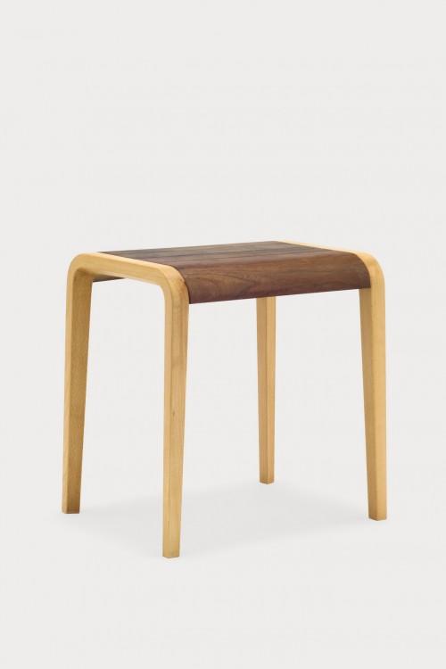 meji stool