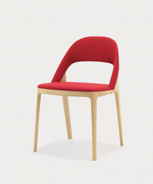 Clamp_Chair_1